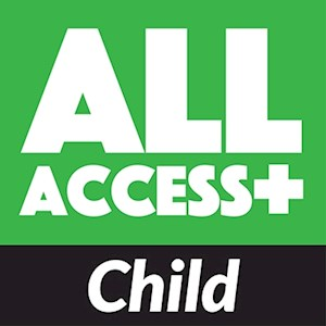 WonderWorks All Access Child (4-12) PLUS