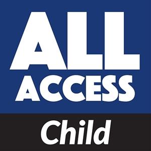 WonderWorks All Access Child (4-12)