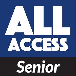 WonderWorks All Access  Senior (60+)