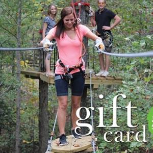 $100 MRZ Gift Card