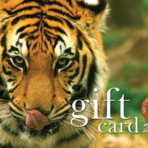 $200 MRZ Gift Card