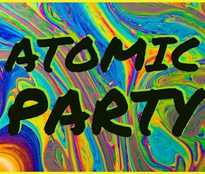 Atomic Party