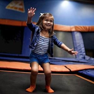 Toddler Time Super Pass
