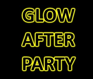 GLOW After Party