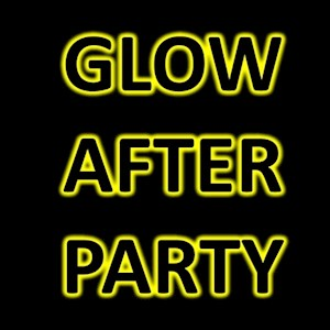 After Party - Glow Combo Pass