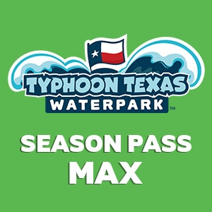 HOUSTON - 2021 Season Pass Max