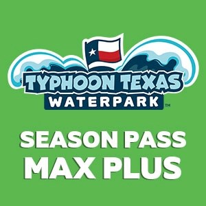 Houston - 2021/2020 Season Pass Max Plus