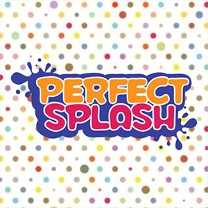 Perfect Splash Birthday Party