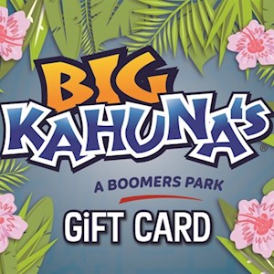 Gift Card- $25