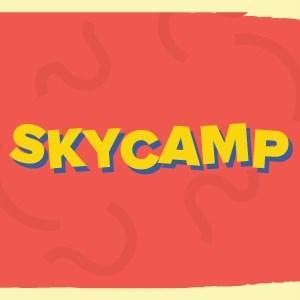 Sky Camp Full Week