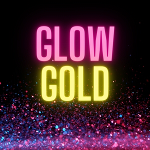 GLOW Gold Party Package