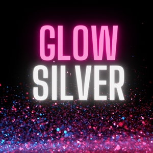 GLOW Silver Party Package