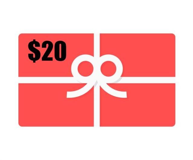 $20 Quest Card Web