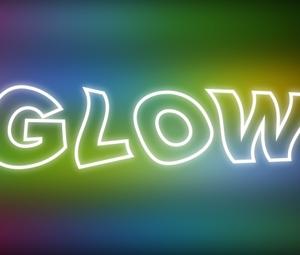 Neon Jump Night - Fridays