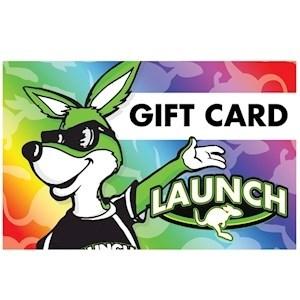 Holiday $100+$20 Gift Card