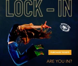 Lock - In