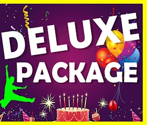 Deluxe Party