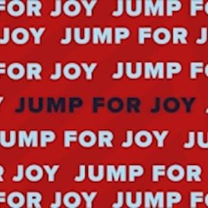 $30 Gift Card Bundle