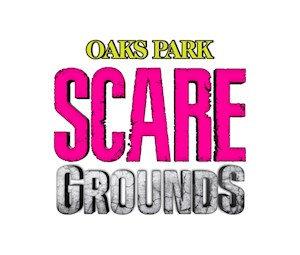 ScareGrounds: Prime Time