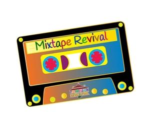 Concerts - Mixtape Revival