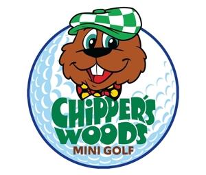 Mini Golf Open Play