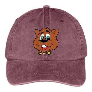 Chipper Cap