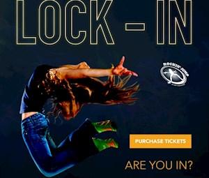 Lock-In