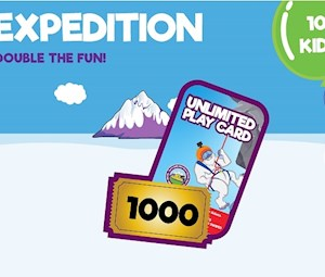 Expedition 10 Kid