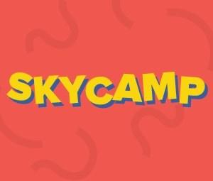 Summer SkyCamp