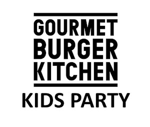 GBK Kids Bounce Party