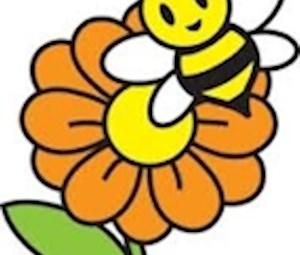 Pollination Exploration 4-6 yo