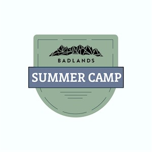 Weekly Camp Before Care 8a-9a