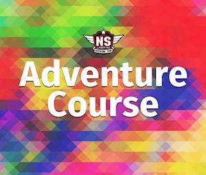 Adventure Course