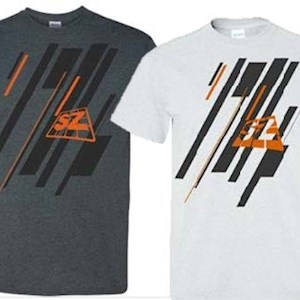 Signature Tee-YOUTH