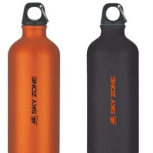 Alum. 20oz Water Bottle