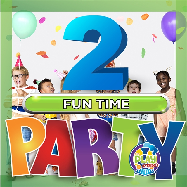 FunTime Party