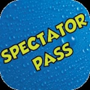 2021 Spectator