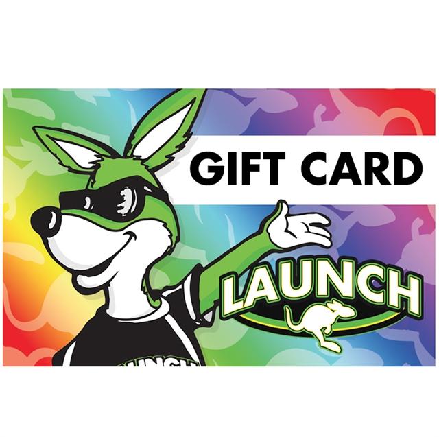 $25 Holiday Gift Card
