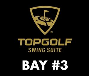 Swing Suite #3