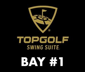 Swing Suite #1