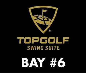 Swing Suite #6