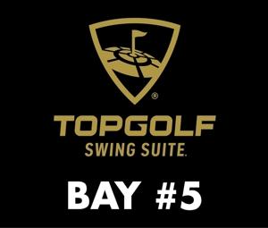 Swing Suite #5