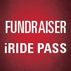 iRide Fundraiser