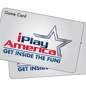 $100 Player Card