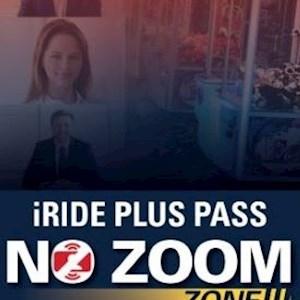 No Zoom Zone Bundle