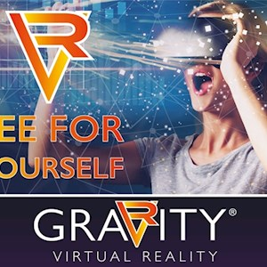 VR Race - Single Voucher