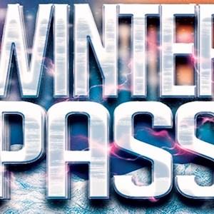 Winter Pass Voucher