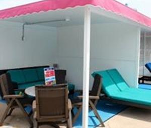Cabana Large