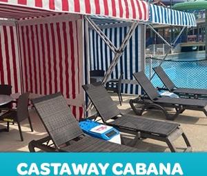 Cabana Small