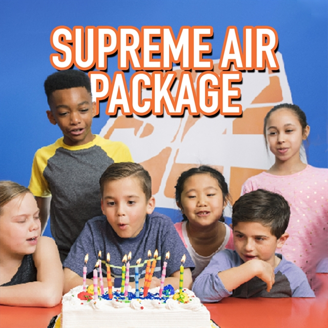 Z_Old Supreme Air Party